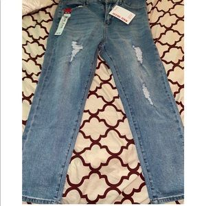 Size 13/31 women's jeans from Sirens